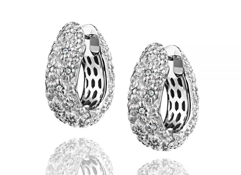 Basalt-Bloom-Earrings-lightbox
