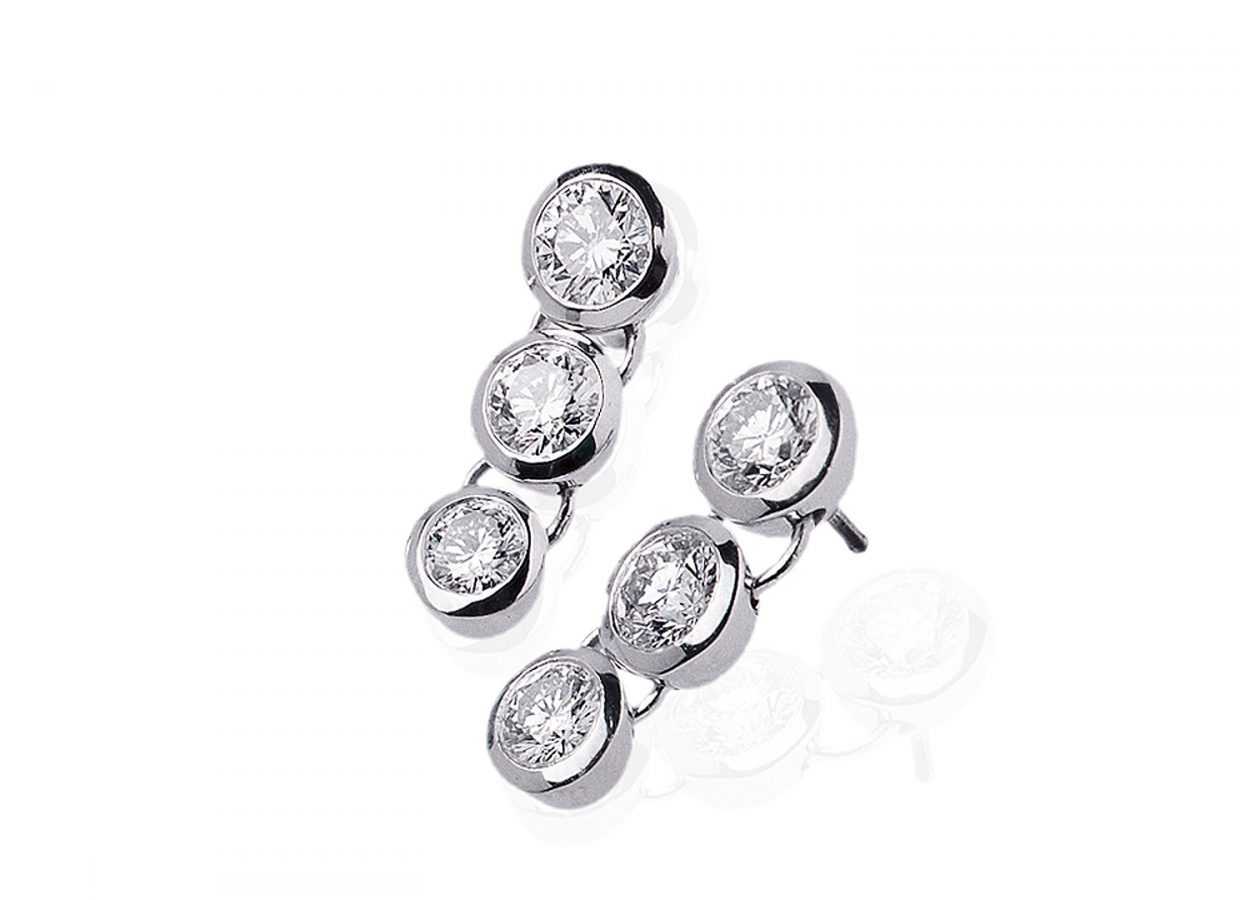 Classic-Hepburn-Earrings-lightbox