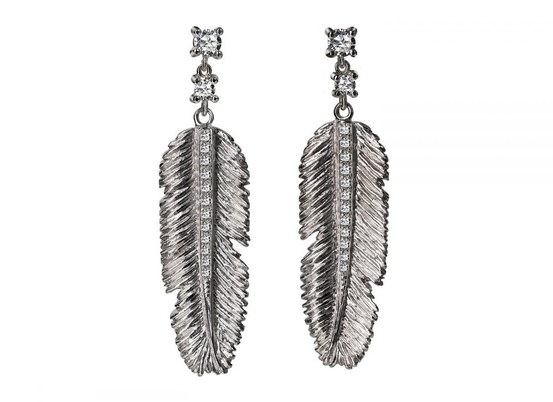 Indian-Spirit-Earrings-lightbox