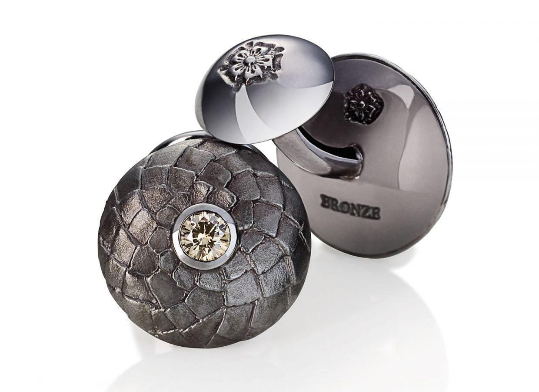 Snakeskin-Classic-Cufflinks-lightbox