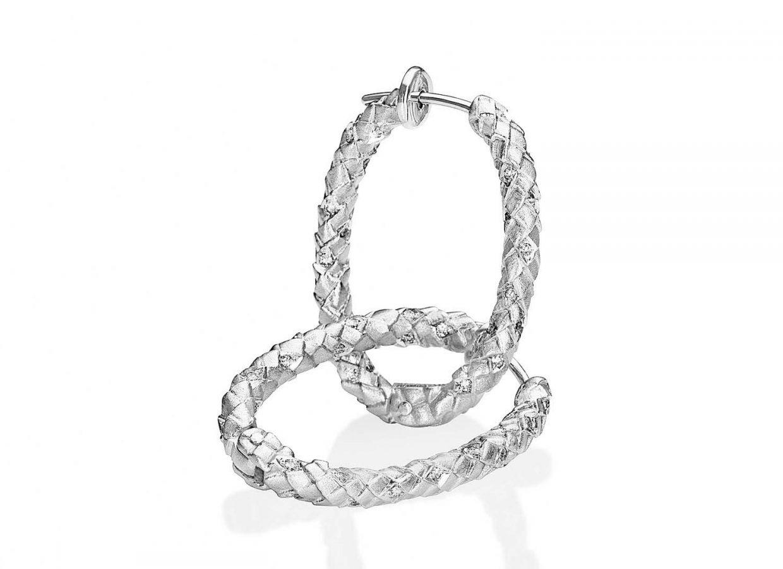 Snakeskin-Hoops-Earrings-18k_whitegold_750er_Weißgold-lightbox