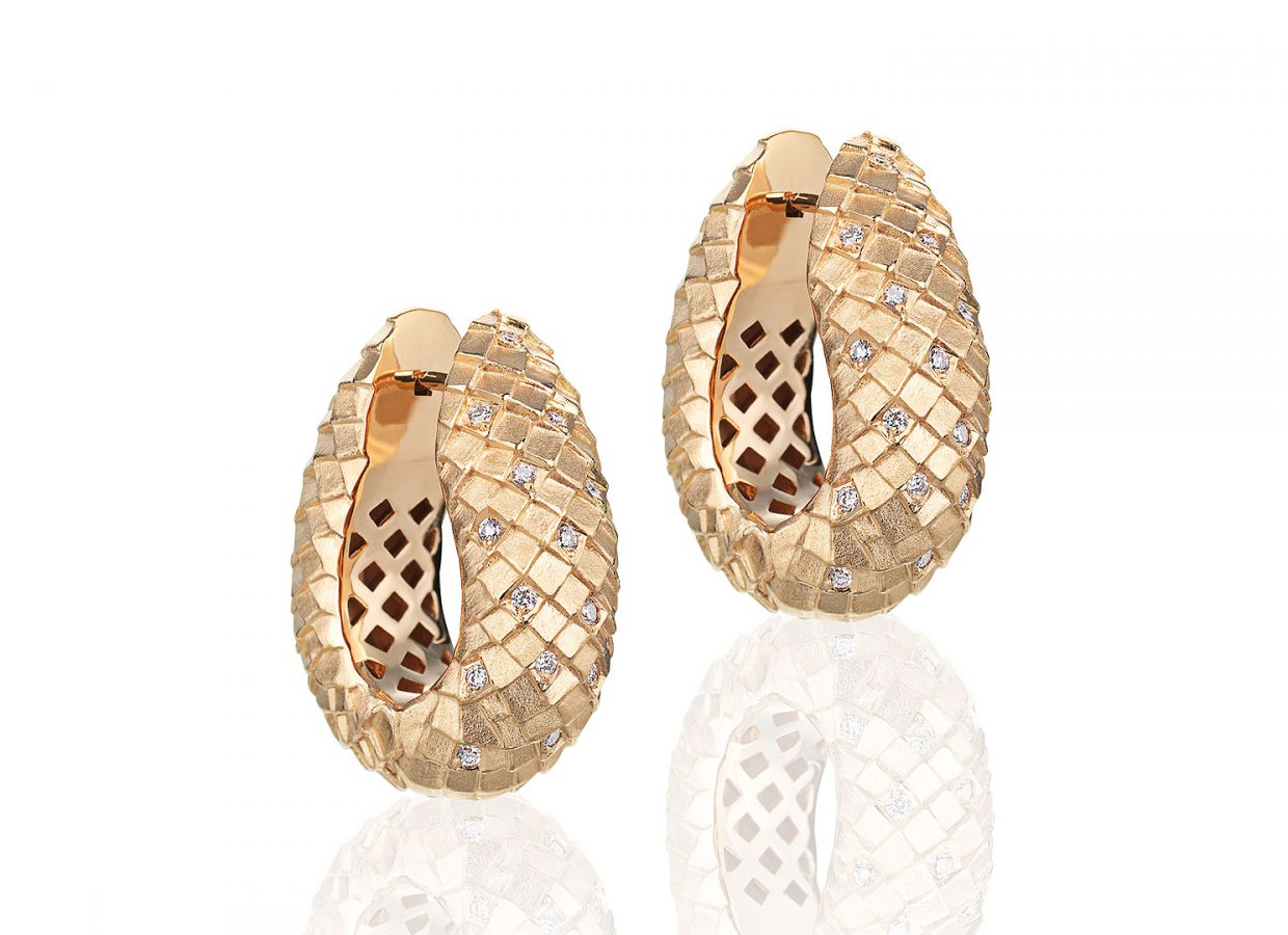 Snakeskin-Torus-Earrings-lightbox