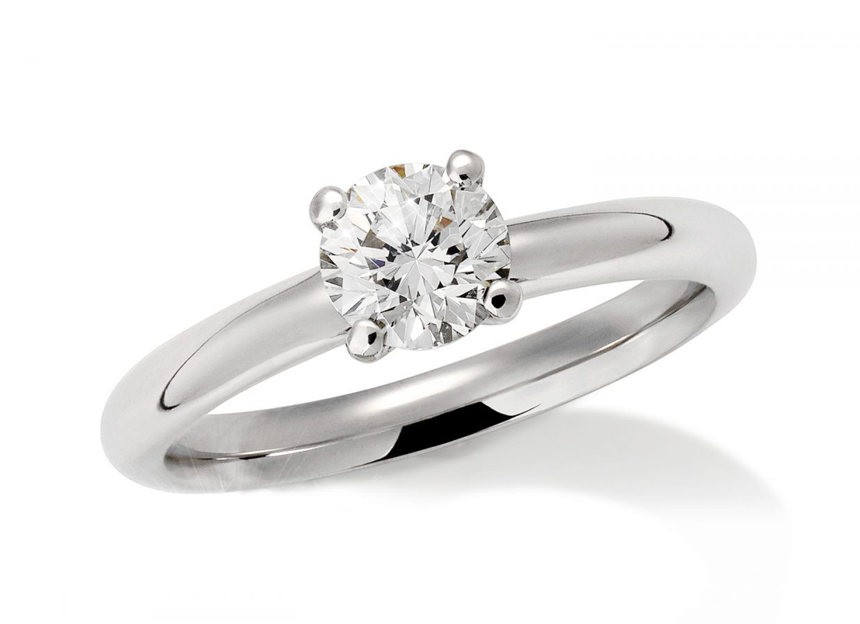 White-Ring-Engagement-lightbox
