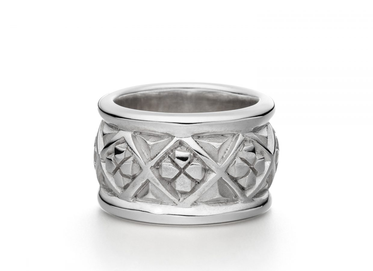 Africa_Ring_Wide_Silber_1650_1080